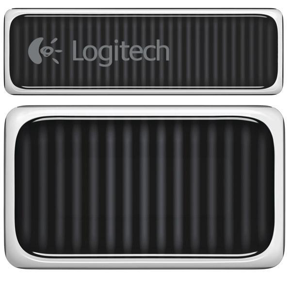 logitech cube mouse 1