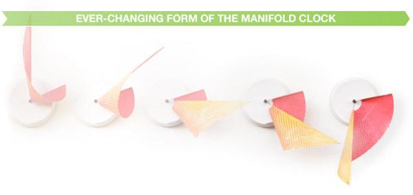 manifold_clock_2