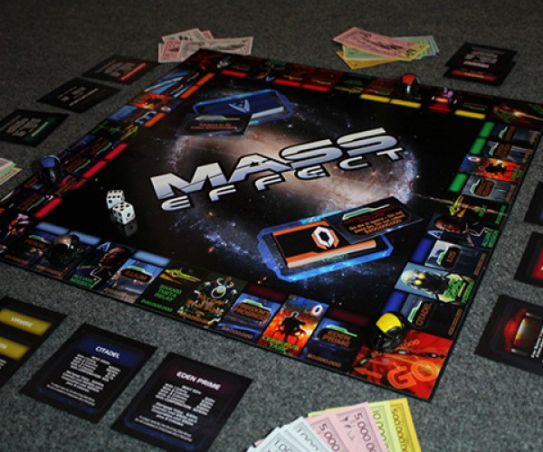 mass effect monopoly by tommy leroy 2