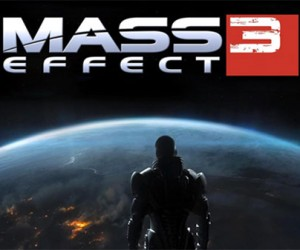 Mass Effect 3 to Offer Improved Story and Character Development