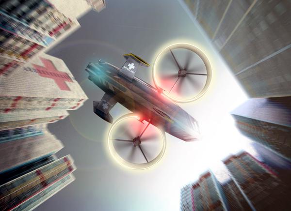megacity aviation 02