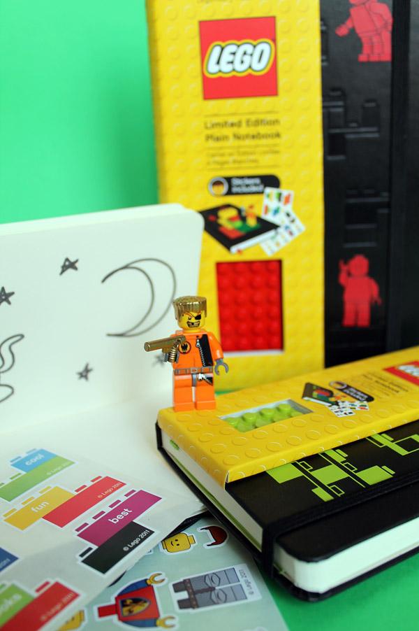 moleskine_lego_notebooks_3