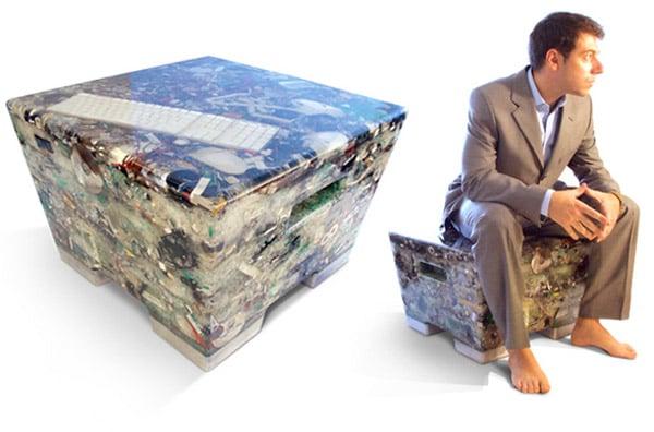 new_stools_2