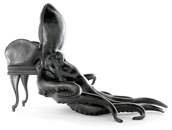 octopus chair 1