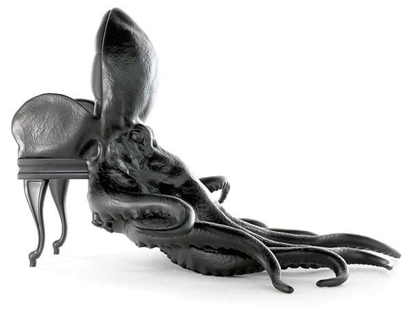 octopus_chair_1