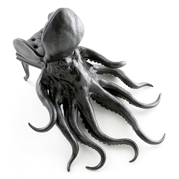 octopus chair 2