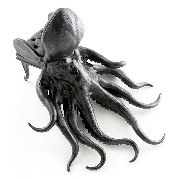 octopus_chair_2