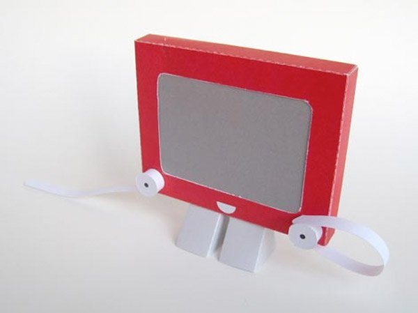 papercraft_etch_a_sketch