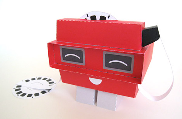 papercraft_viewmaster