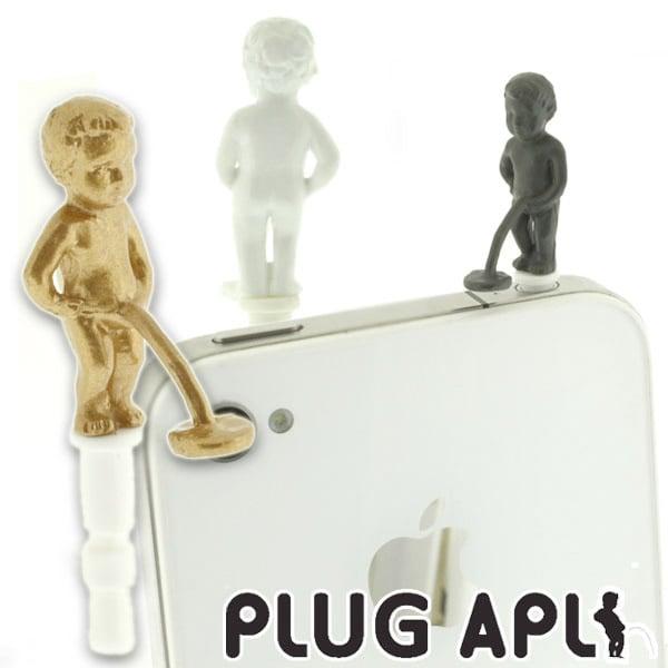 plug_apli_mannekin_pis