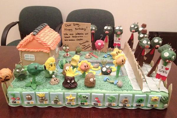 pvz_cake_2