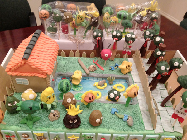 pvz_cake_3