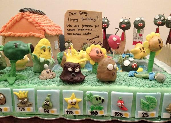 pvz_cake_4