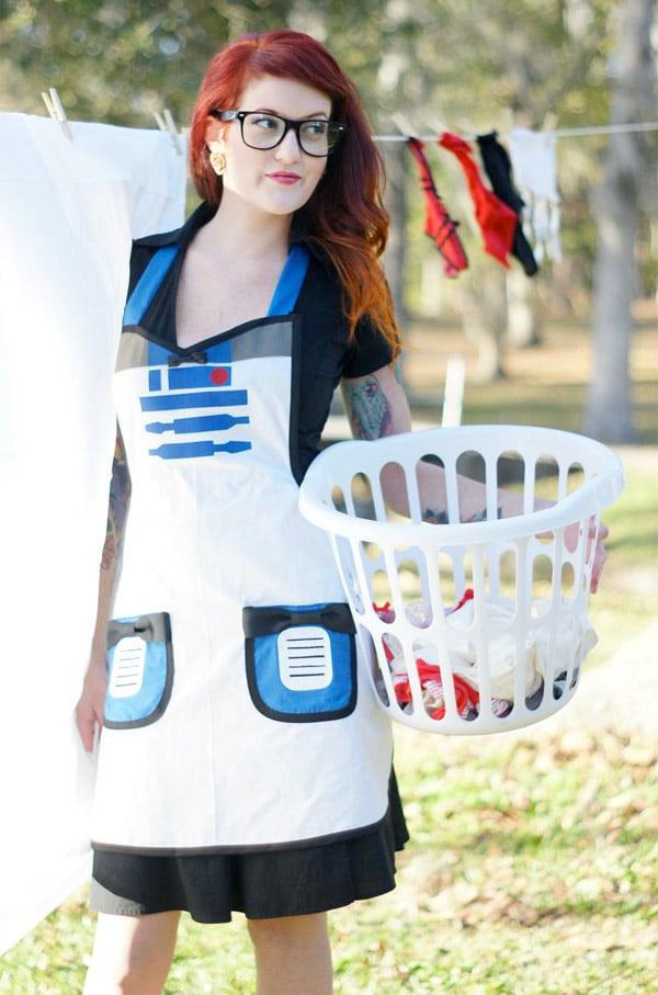 r2_d2_droid_apron