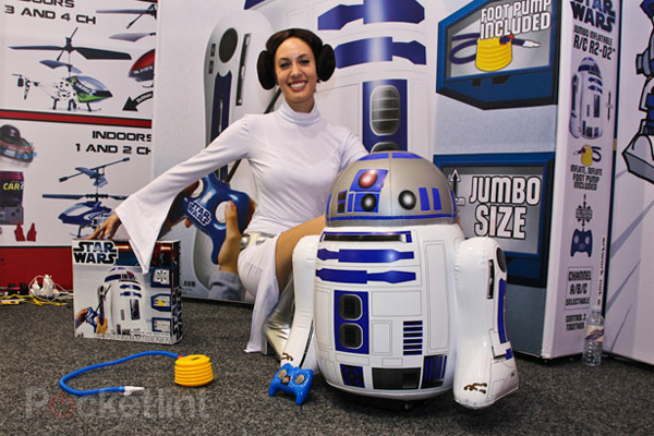 r2_d2_inflatable_rc_vehicle
