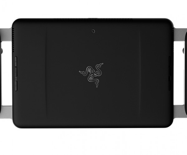 razer project fiona gaming tablet 3