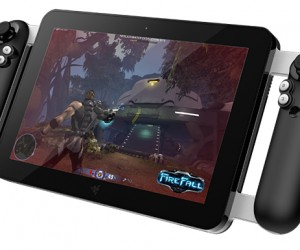 Razer Project Fiona Has Tablet Form, PC Specs, Console Controls, Ugly Name