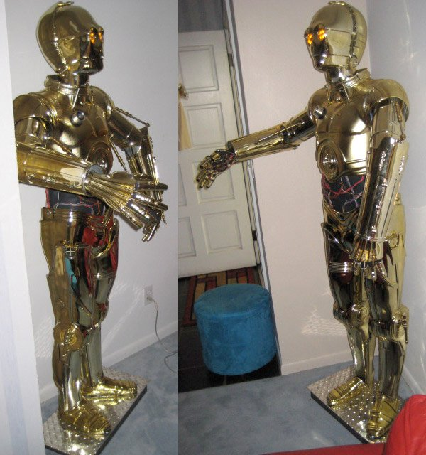 robot_for_sale_c-3po