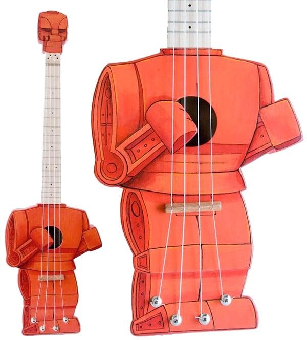 rock_em_sock_em_robot_ukulele_1