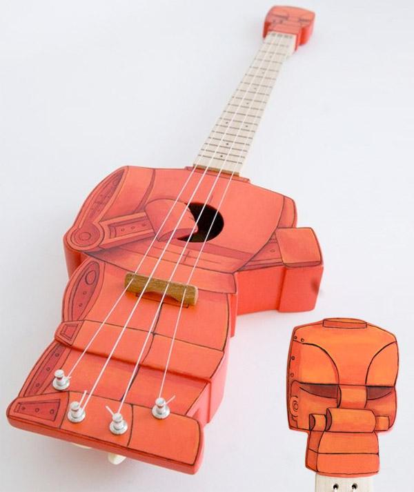 rock_em_sock_em_robot_ukulele_2