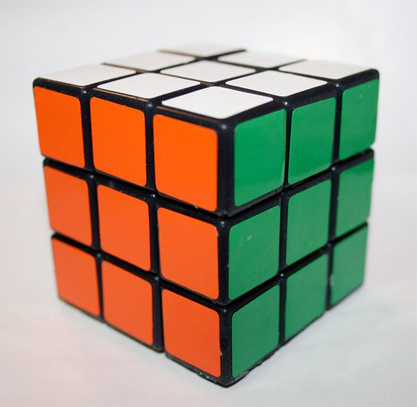 how to solve perfect cubes