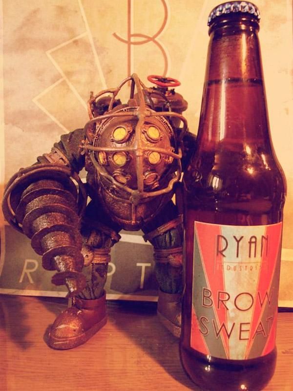 ryan_industries_brow_sweat_beer_2