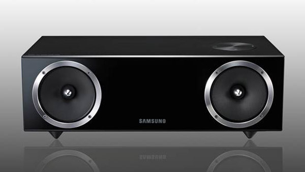 samsung da e670 audio dock 2