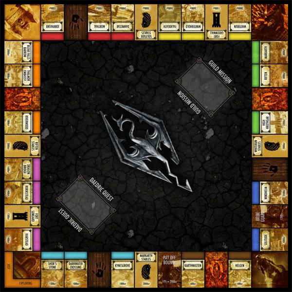 skyrim_monopoly_1