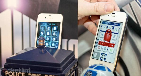 smart_safe_apps