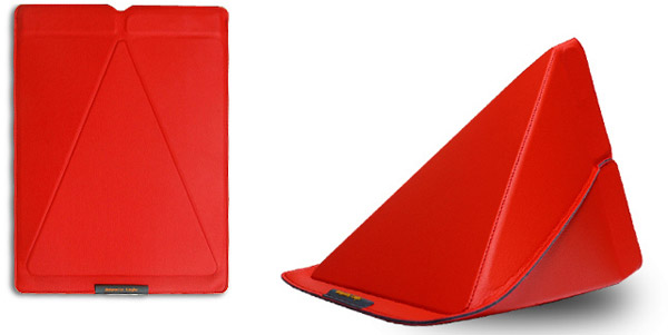 smarty_iphone_stand