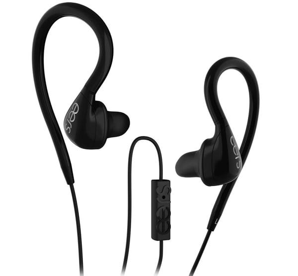 sonomax sculpted eers custom in-ear headphones