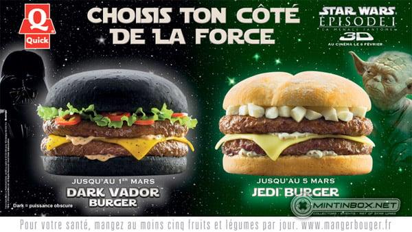 star_wars_burgers_2