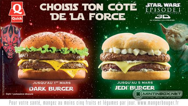 star_wars_burgers_3