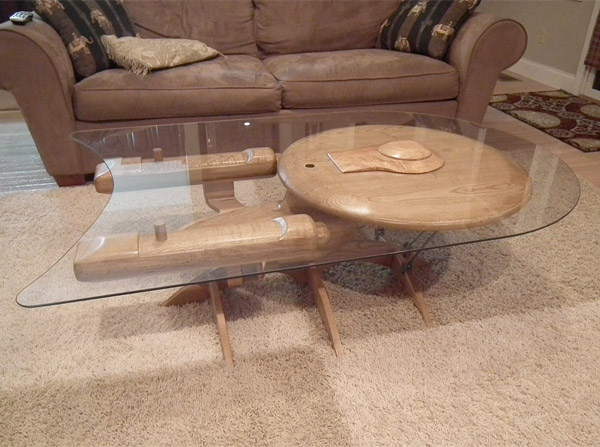 starship_enterprise_coffee_table_1