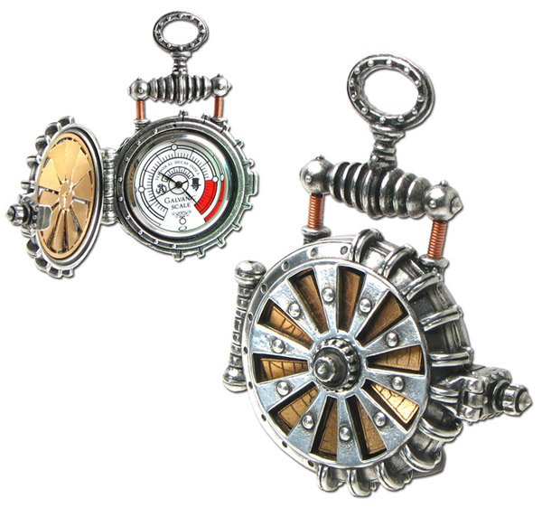 steampunk_pocket_watch