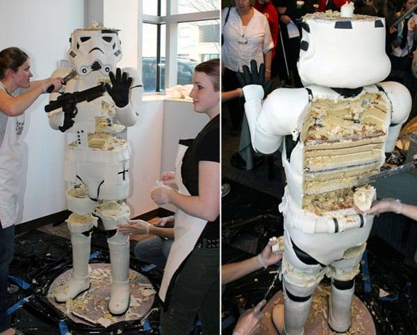 stormtrooper_cake_eaten