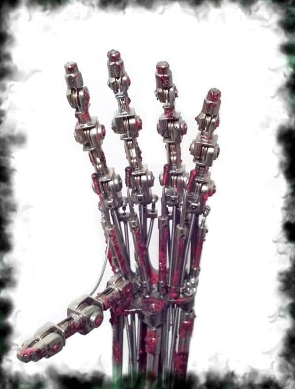 terminator_endoskeleton_arm