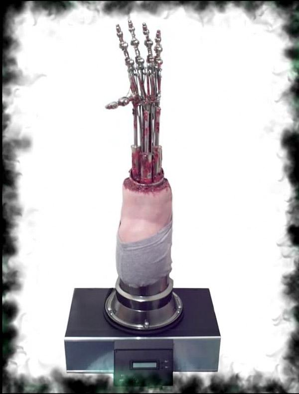 terminator_endoskeleton_arm_1