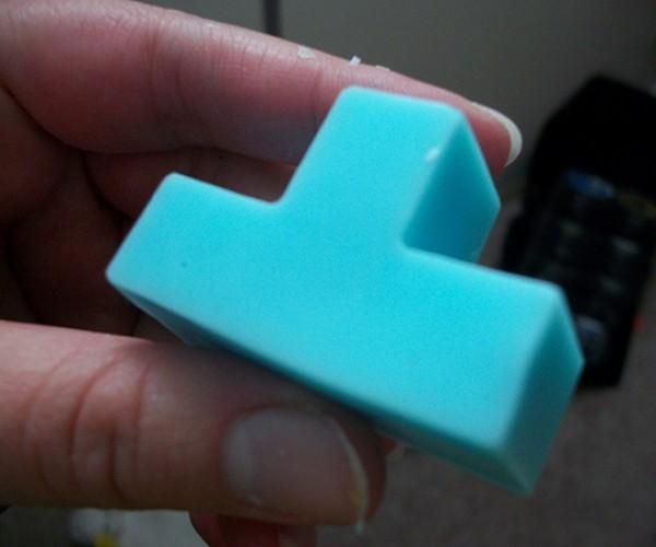 tetris soap set by digitalsoaps 5