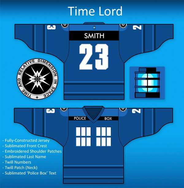 time_lord_doctor_who_tardis_jersey