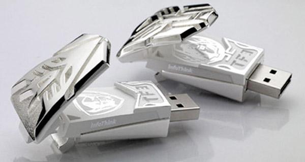 transformers_3_flash_drive_2