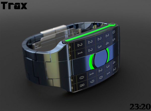 trax_watch_dark