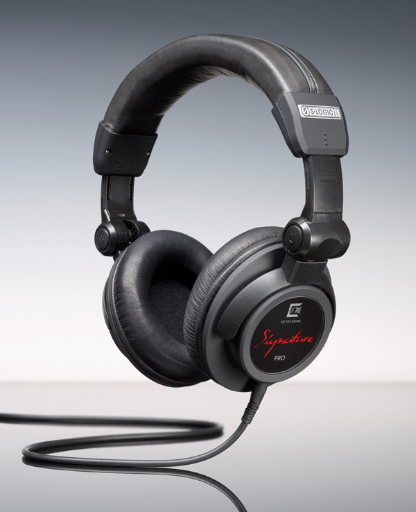 ultrasone_signature_pro_headphones_1