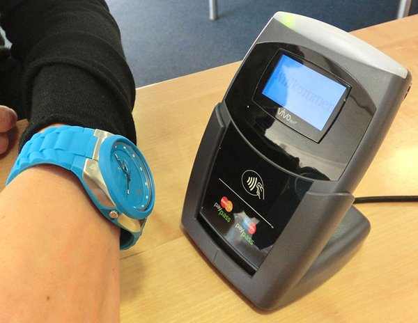 watch2pay mastercard by laks