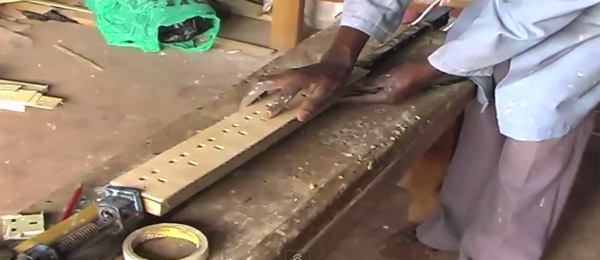 wooden_outlet_strip