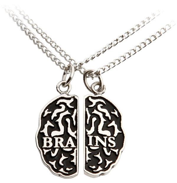 zombie_brains_necklace_1