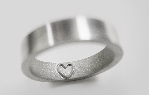 Inner Message Ring1