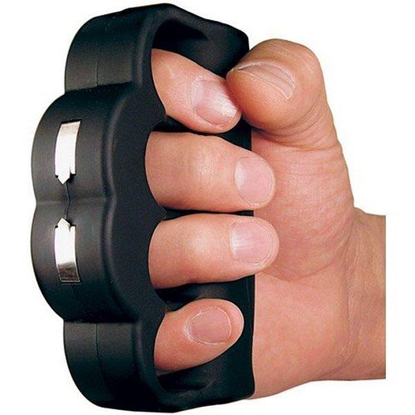 Knuckle Blaster