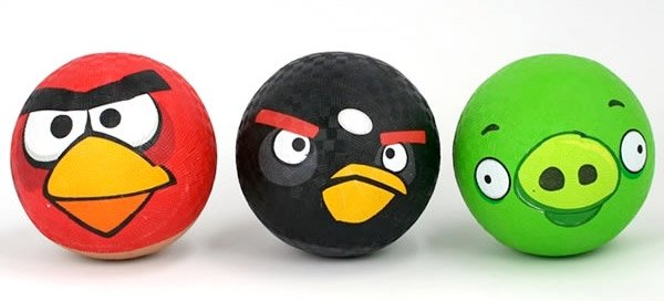 angry_birds_playground_ball
