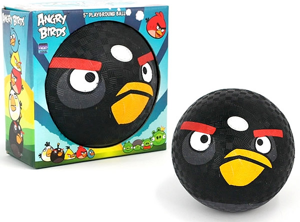 angry_birds_playground_ball_2